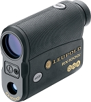 Leupold Model RX-1000i with DNA compact Digital Laser Rangefinder NO LONGER AVAILABLE