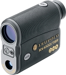 Leupold Model RX-1000 compact Digital Laser Rangefinder NO LONGER AVAILABLE