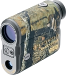 Leupold Model RX-1000 Camoflauge compact Digital Laser Rangefinder NO LONGER AVAILABLE