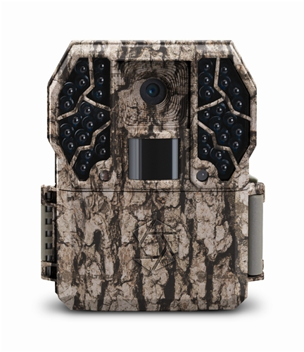 Stealthcam Trail Camera STC-ZX36NG