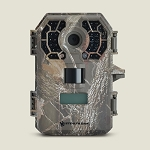 Stealthcam Trail Camera STC-G42NG