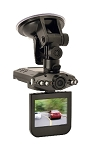 Stealthcam Dashcam