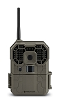Stealthcam GXW Wireless Trail Camera