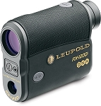 Leupold Model RX-1200i  with DNA Laser