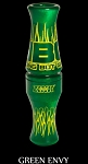 NBG Nothing But Green Duck Call