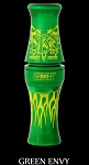 NBN Naughty By Nature Short Reed Goose Call