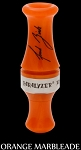 XR-2 Paralyzer Duck Call