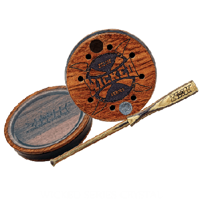 Wicked Series Friction Calls