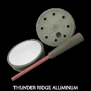 Thunder Ridge Series Friction Calls