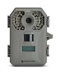 Stealthcam Trail Camera STC-G42C
