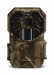 Stealthcam Trail Camera STC-G45NG-PRO