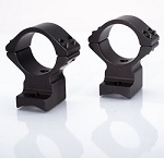 Talley Scope Mounts and Rings
