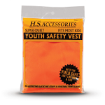 Hunters Specialties Safety Vests