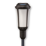 Thermacell Patio Shield Torch Mosquito Repellent