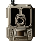 Tactacam Reveal Cellular Camera  CURRENTLY OUT OF STOCK