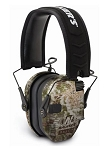 Razor Slim Shooter Electronic Muffs