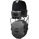 XCEL Digital Electronic Muffs